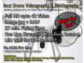 drone-rent-service-small-0
