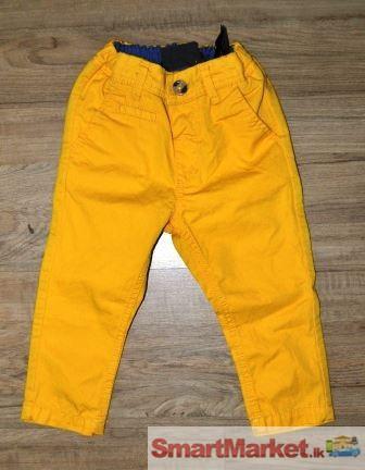 cloths-for-sale-big-0