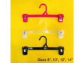 hangers-cloth-small-2