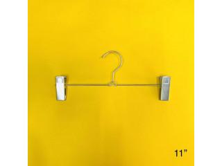 Hangers cloth