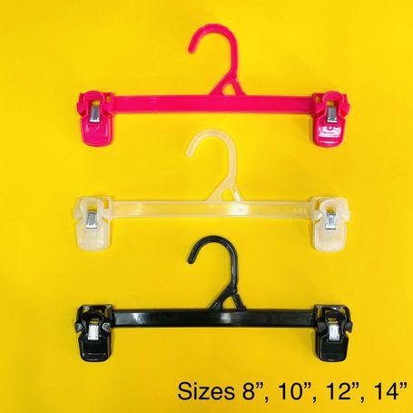 hangers-cloth-big-2