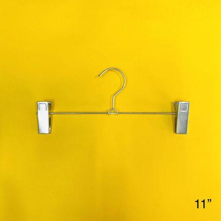 hangers-cloth-big-0