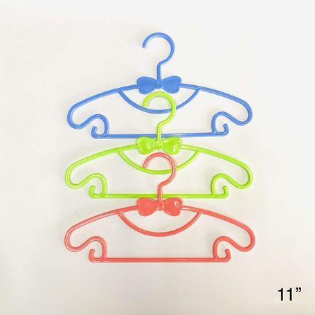 hangers-cloth-big-1