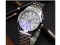 yazole-watch-271-small-0