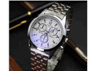 Yazole Watch 271