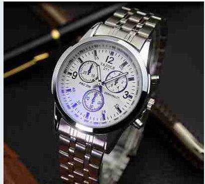 yazole-watch-271-big-0