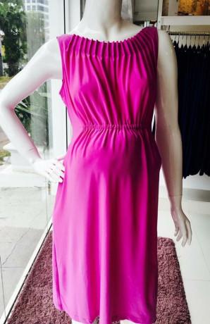 ladies-clothing-big-1