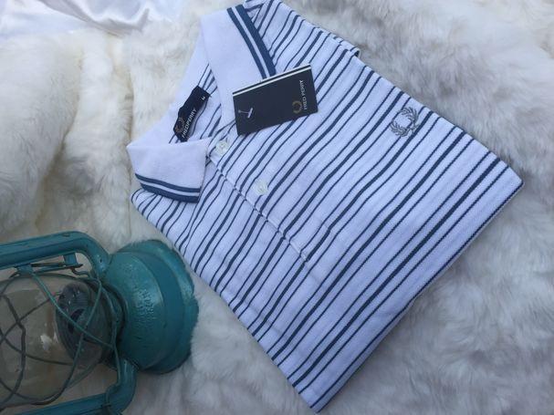 ladies-clothing-big-0