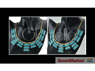 Jewelry - For Sale