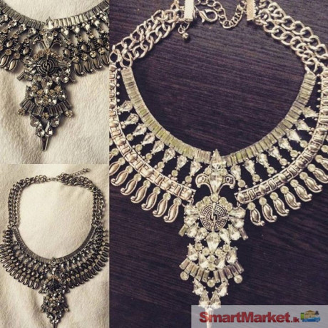 jewelry-for-sale-big-0