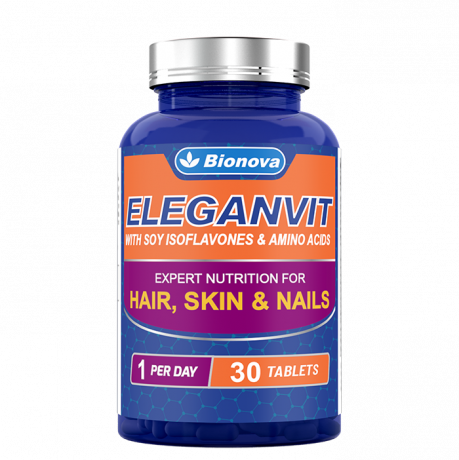 supplement-for-hair-growth-supplement-for-skin-big-0