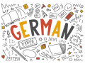 german-language-for-school-students-small-0