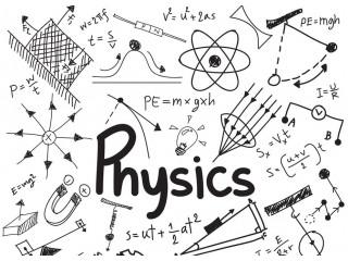 My Tutor Physics