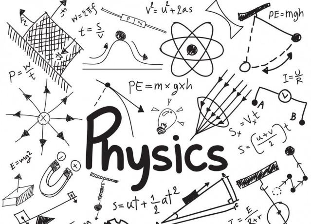 my-tutor-physics-big-0