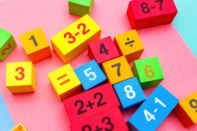 maths-at-your-home-4-al-big-0
