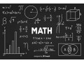 maths-classes-for-year-6-to-11-english-medium-small-0