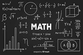 maths-classes-for-year-6-to-11-english-medium-big-0