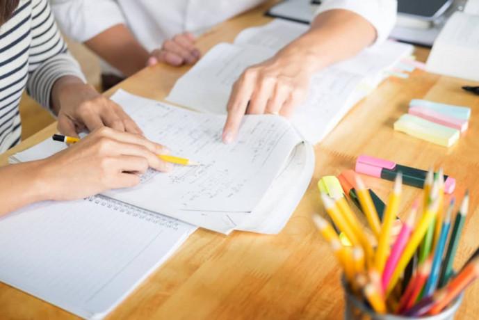 science-english-medium-classes-big-0