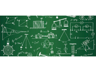 Physics Class for A/l Students