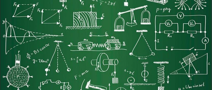 physics-class-for-al-students-big-0