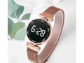 ladies-led-rose-gold-watch-small-0