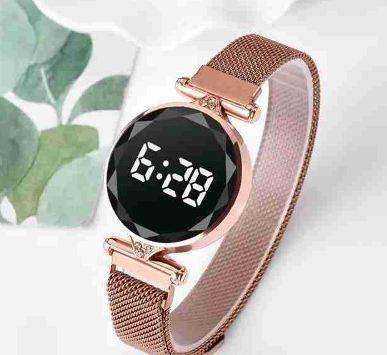ladies-led-rose-gold-watch-big-0