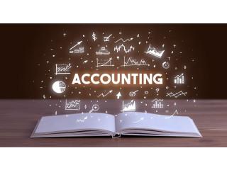 A/L Accounting English Medium Classes