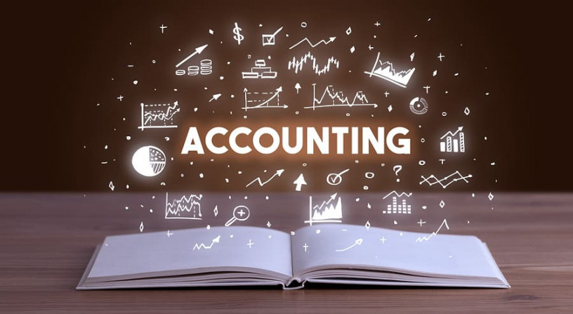 al-accounting-english-medium-classes-big-0