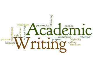 Assignment MBA/BSC/MSC/HND/CIVIL/QS Assistance
