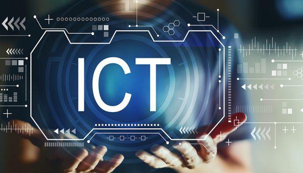 ict-classes-big-0