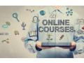 online-it-course-sinhala-small-0