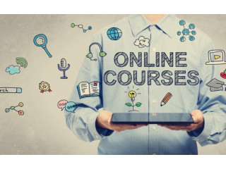 Online IT Course Sinhala
