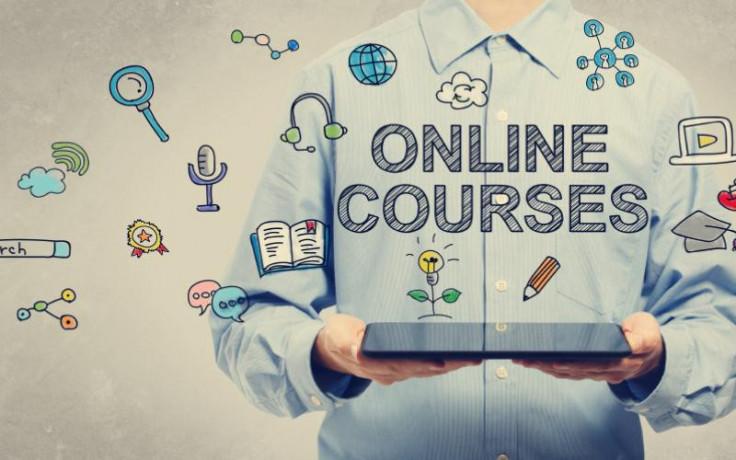 online-it-course-sinhala-big-0