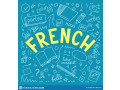 french-classes-for-school-students-small-0
