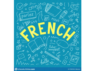French Classes for School Students