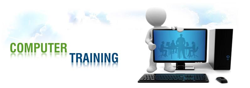 computer-training-online-big-0