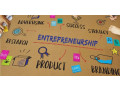 online-entrepreneur-courses-small-0