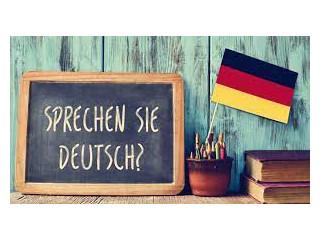 German Language for School Students
