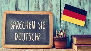 german-language-for-school-students-big-0