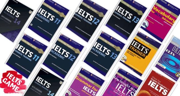 ielts-academic-books-big-0