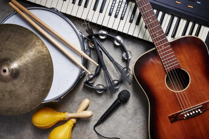 online-western-music-classes-for-school-students-big-0