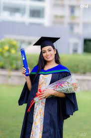 need-a-job-for-a-agriculture-graduate-girl-from-gampaha-colombo-area-offered-big-1