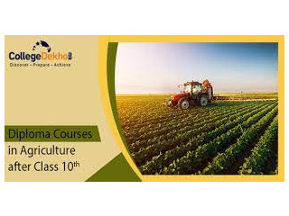Vacancies We Are Locking For A Agriculture Diploma Holder for Field Officer In New Large Plantation Please Con - Offered