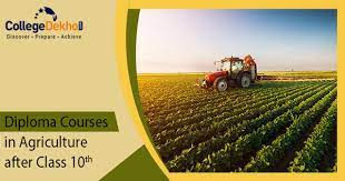 vacancies-we-are-locking-for-a-agriculture-diploma-holder-for-field-officer-in-new-large-plantation-please-con-offered-big-0