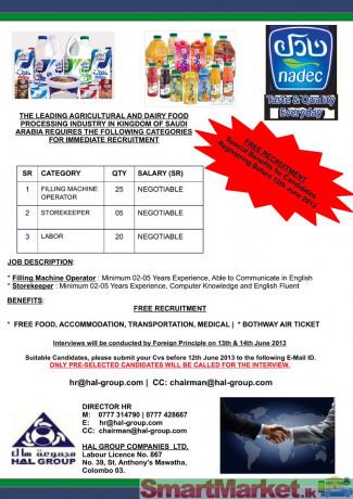 immediate-recruitment-for-nadec-factory-saudi-arabia-offered-big-0