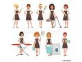 housemaids-nanny-small-0