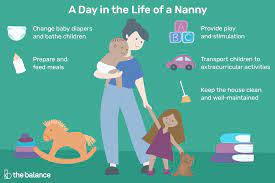 looking-for-nanny-big-1