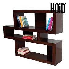 book-shelf-big-0