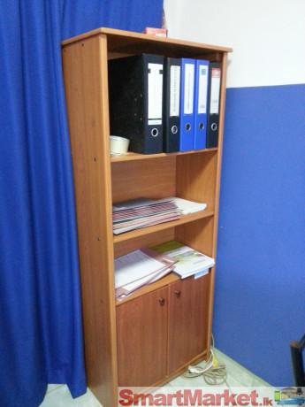 book-rack-for-sale-big-0