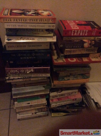 used-books-for-sale-big-0